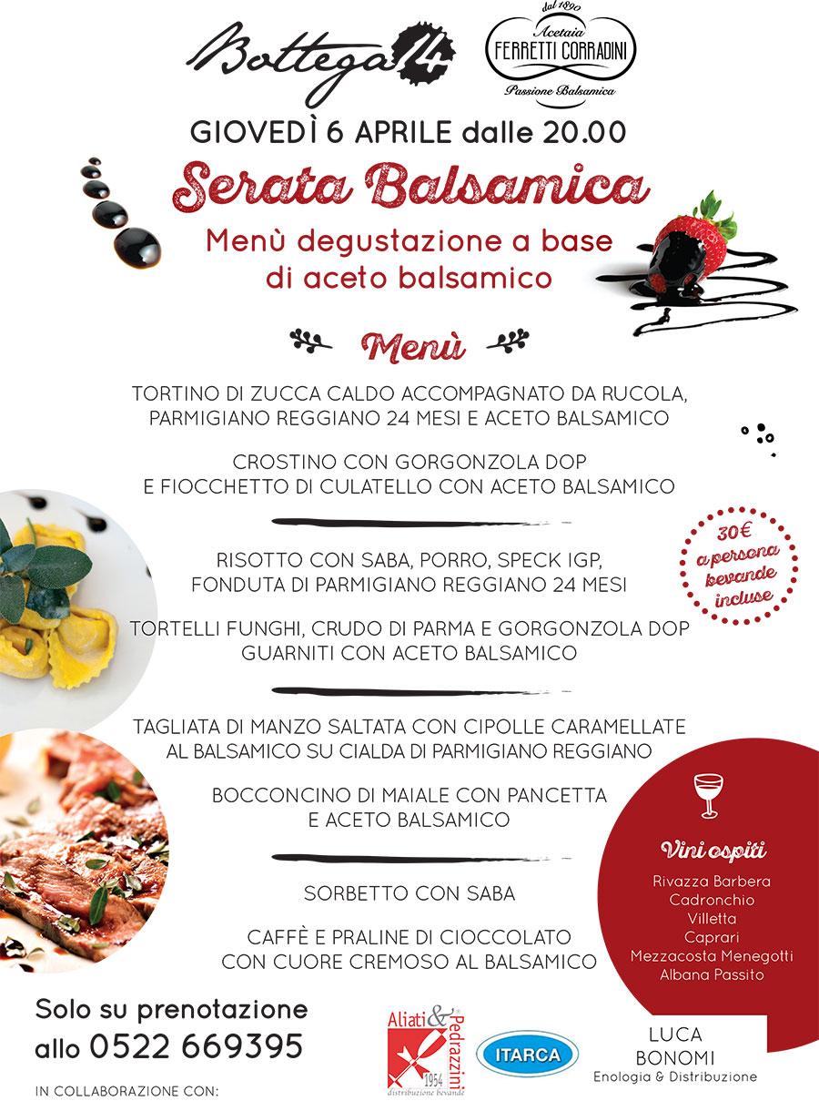 menu-aceto
